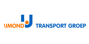 IJmond Transport
